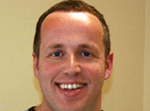 Dr. Chris Vinall Oral Dentist at Frazer Dental Care