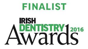 Dentistry-Awards