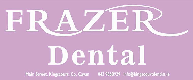 Frazer-dental-Logo