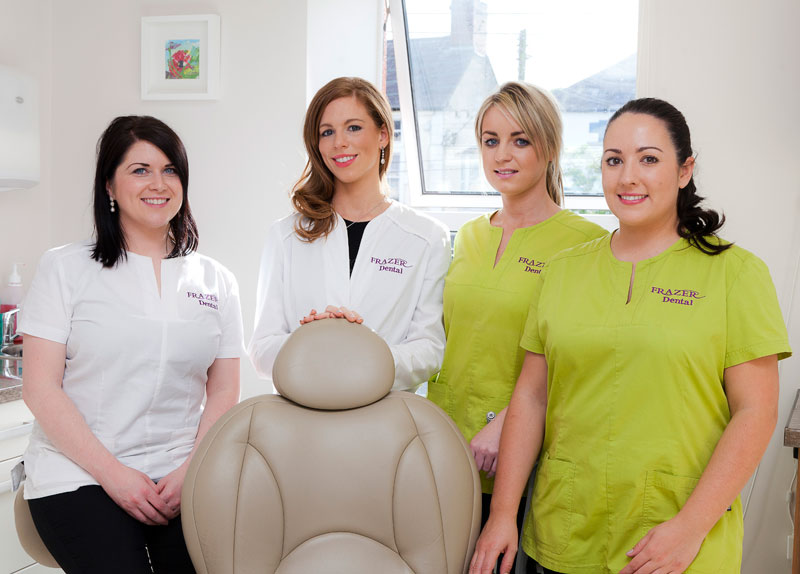 Dentist Kells Meath