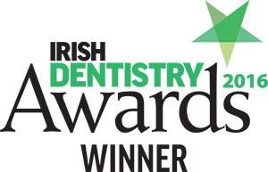 Irish-2016-Winner-logo