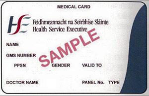 Medical-Card-Blog-3