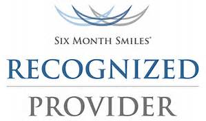 6-month-provider