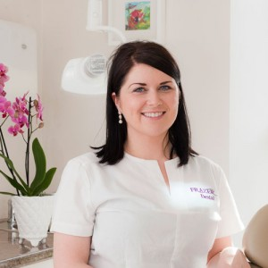 Dentist in Kingscourt cavan